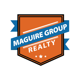 Maguire Group Realty
